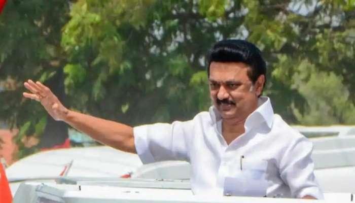 Tamilnadu: ముఖ్యమంత్రిగా ప్రమాణ స్వీకారం కంటే ముందే వరాలు కురిపిస్తున్న స్టాలిన్