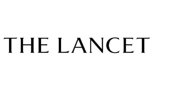 The Lancet Report: కళ్లు తెరవకపోతే పెను ముప్పే..లాన్సెట్ తీవ్ర హెచ్చరిక