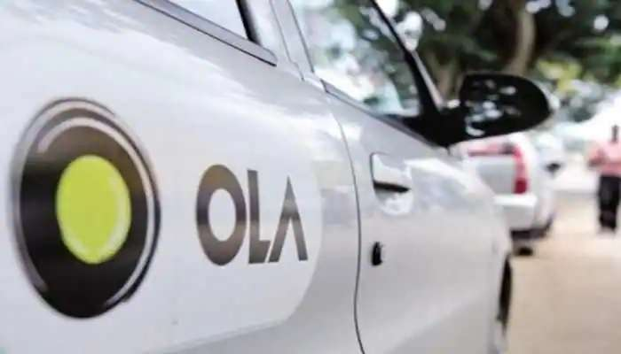 OLA For Oxygen: యూజర్ల కోసం ఓలా సరికొత్త సదుపాయం, ఉచితంగా ఆక్సిజన్ కాన్సంట్రేటర్లు