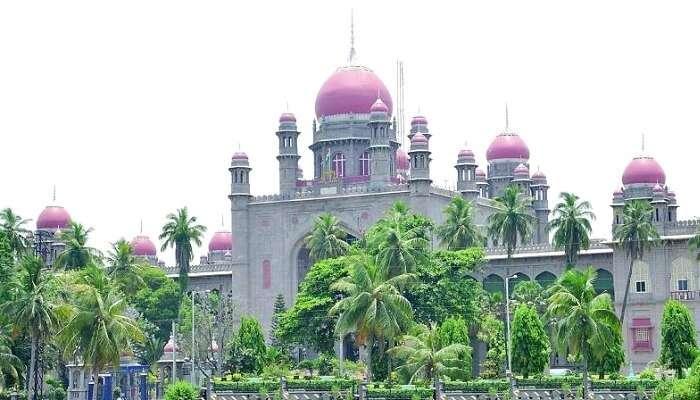 Telangana Lockdown: లాక్డౌన్ ప్రకటనపై హైకోర్టు కీలక వ్యాఖ్యలు
