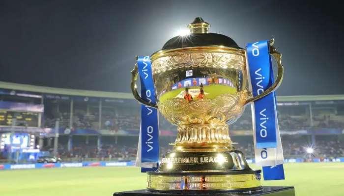 IPL 2021: టీ20 ప్రపంచ కప్ కంటే ముందుగానే ఐపీఎల్ 2021 మిగతా సీజన్ పూర్తి
