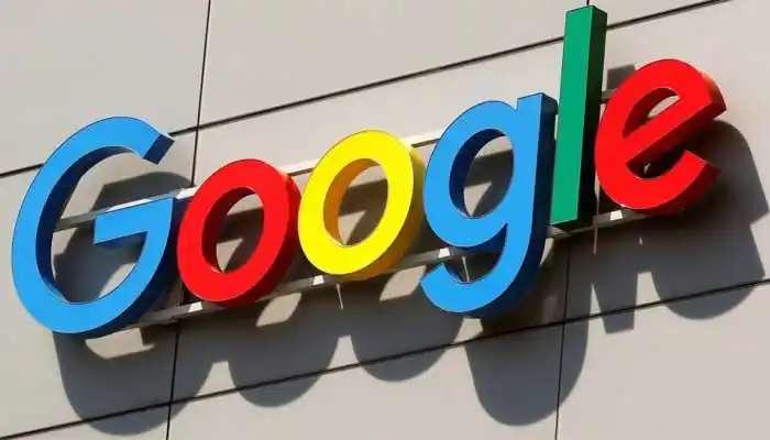 Google: గూగుల్ సంస్థపై అంత భారీ జరిమానా ఎందుకు, కారణాలేంటి