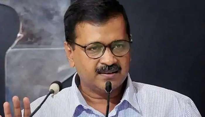 Delhi Unlock: దేశ రాజధాని ఢిల్లీలో అన్లాక్ ప్రక్రియ, లాక్డౌన్ ఆంక్షల తొలగింపు
