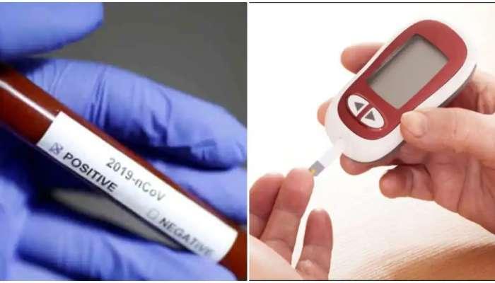 Steroids for Covid-19 Treatment: ఆ కోవిడ్19 బాధితులకు స్టెరాయిడ్స్ వాడకం చాలా ప్రమాదకరం