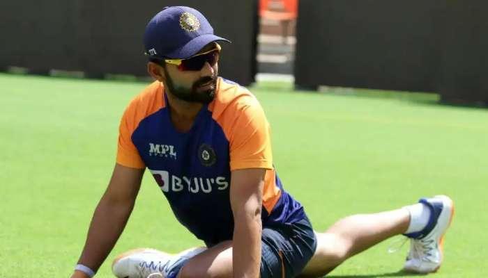 WTC Final 2021: ఆ సిరీస్లో Team India విజయాన్ని జీవితంలో మరిచిపోలేను, Ajinkya Rahane