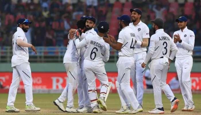 Team India For WTC Final: వరల్డ్ టెస్ట్ ఛాంపియన్షిప్ ఫైనల్కు BCCI ఎంపిక చేసిన ఆటగాళ్లు వీరే