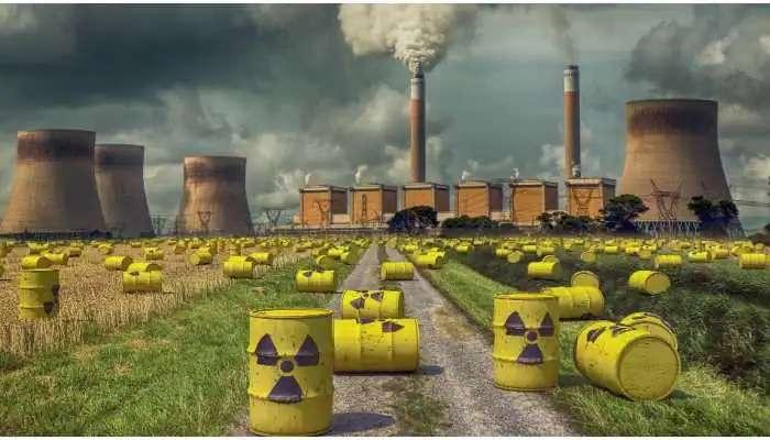 Nuclear War Heads: అణ్వస్త్ర సంపద ఇండియా కంటే ఆ రెండు దేశాల్లోనే ఎక్కువ, సిప్రి 2021 నివేదిక