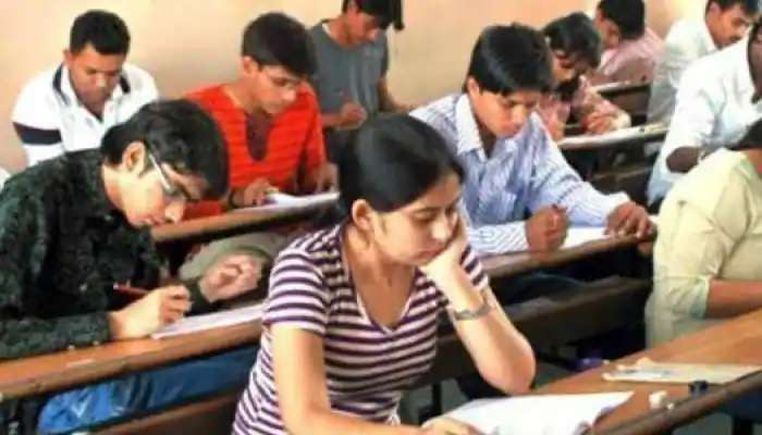 TS Entrance Exams 2021 Postponed: తెలంగాణలో ఎంట్రన్స్ ఎగ్జామ్స్ వాయిదాకు ఉన్నత విద్యా మండలి నిర్ణయం