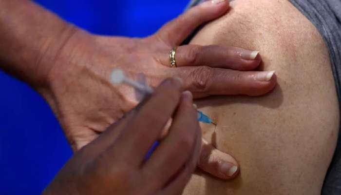 AP Vaccine Drive: రాష్ట్రంలో రికార్డు స్థాయిలో వ్యాక్సినేషన్, 11 లక్షలమందికి ఒక్కరోజులో