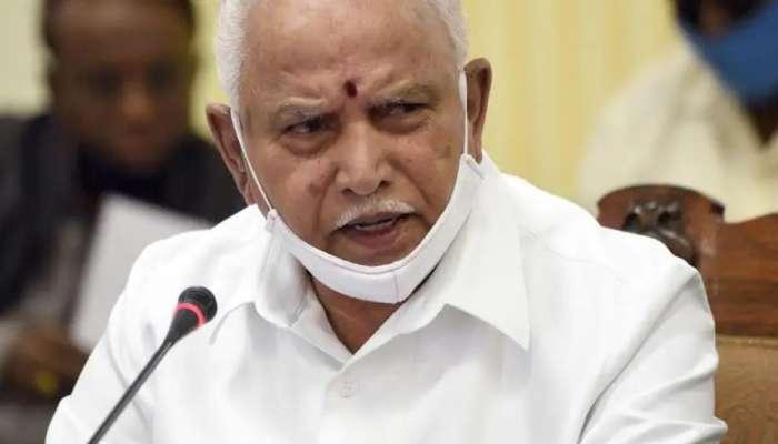 Karnataka: ఆ రెండు రాష్ట్రాల్నించి వస్తే..కోవిడ్ నిర్ధారణ పరీక్షలు తప్పనిసరి