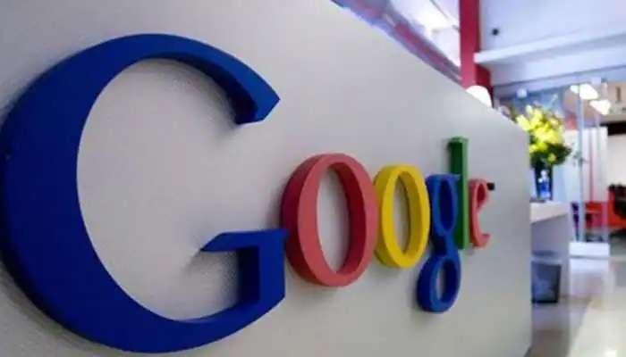 Google Copy Right Dispute: కాపీరైట్ వివాదంలో ఇరుక్కున్న గూగుల్, భారీగా జరిమానా విధించిన ఫ్రాన్స్