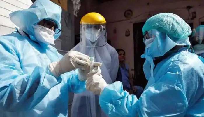 India CoronaVirus Tests: ఇండియాలో రికార్డు స్థాయిలో కరోనా పరీక్షలు, తాజాగా తగ్గిన కోవిడ్19 మరణాలు
