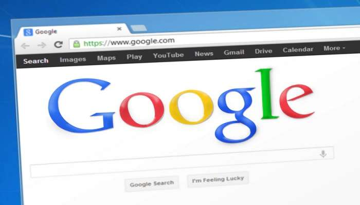 Google: గూగుల్ కీలక నిర్ణయం, బుక్మార్క్స్ సేవల నిలిపివేత