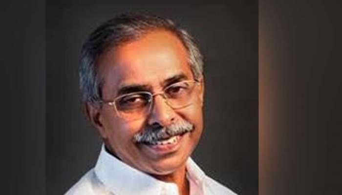 YS Viveka's murder case: వైఎస్ వివేక హత్య కేసుతో సంబంధం లేదు: ఎర్ర గంగి రెడ్డి