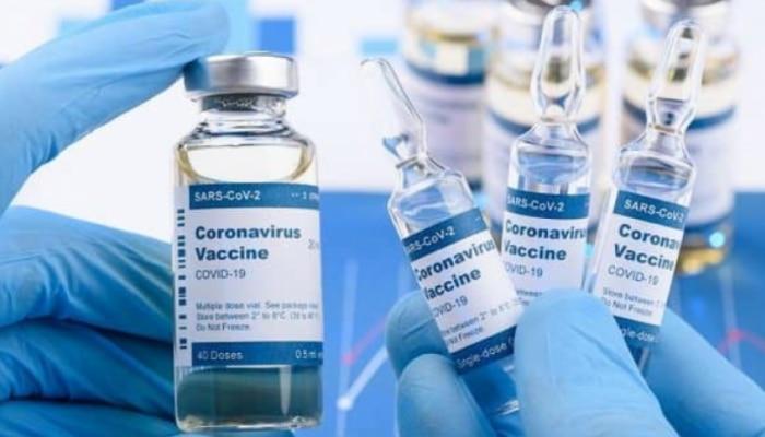 Covid Vaccination: ఏపీలో వేగవంతమవుతున్న కరోనా వ్యాక్సినేషన్