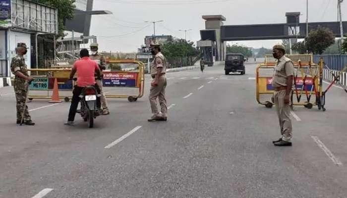 Kerala Lockdown: కేరళలో మళ్లీ విజృంభిస్తున్న కరోనా ఉధృతి, సంపూర్ణ లాక్డౌన్కు నిర్ణయం