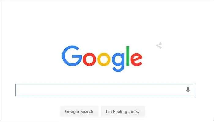 Google History: గూగుల్ సెర్చ్లో తొలిసారిగా వెతికిన ఆ పదమేంటి, గూగుల్ ఎలా పుట్టింది