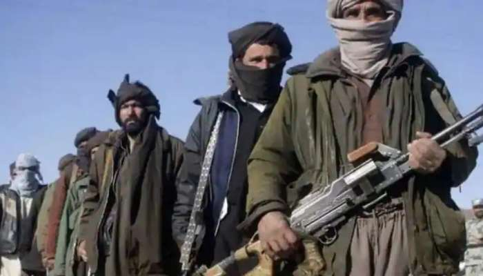 Taliban invite govt formation event : తాలిబన్ ప్రభుత్వ ఏర్పాటుకు ముఖ్య అతిథులుగా ఆ దేశాలు