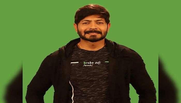 Bigg Boss Telugu season 5:  బిగ్బాస్ హౌజ్లో నుంచి ఫస్ట్  బయటికి వచ్చేది నువ్వే అంటూ బిగ్బాస్ సీజన్ 2 విన్నర్ కౌశల్ కామెంట్స్