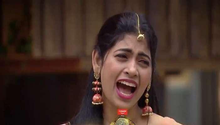Bigg Boss Telugu season 5: కాజల్ వీడియోలు అన్నీ చూసేశానన్న నాగ్.. వారిద్దరూ సేఫ్, డేంజర్ జోన్లో ఆ నలుగురు