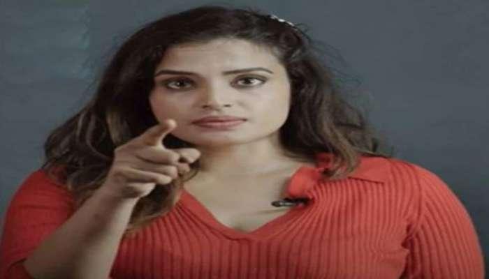 Bigg Boss 5 Telugu: షన్నూ ఫ్యాన్స్ ఫోన్ చేసి మరీ తిడుతున్నారు: సరయు