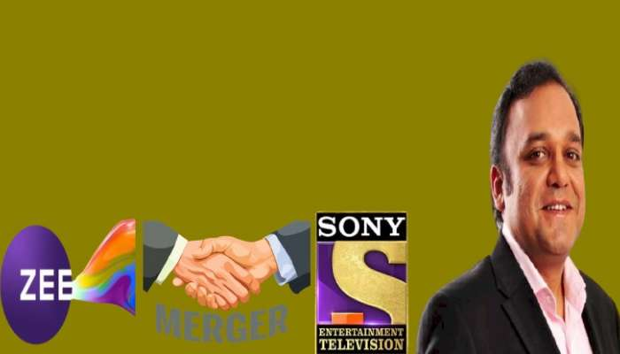 ZEEL-Sony MEGA Merger Deal:జీల్- సోనీ విలీనం గురించి ప్రతి ఒక్కరు తెలుసుకోవాల్సిన ముఖ్యమైన అంశాలు