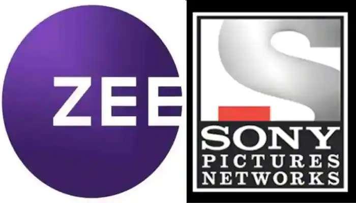 ZEEL-Sony MEGA Merger: జీల్, సోనీ విలీన సంస్థలో వాటాల వివరాలు, వ్యూహ్యాత్మక అంశాలు ఇవే