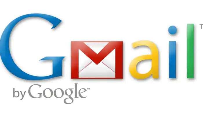 Gmail down: జీ మెయిల్ సర్వర్స్ డౌన్.. ట్రెండ్ అవుతున్న #GmailDown memes