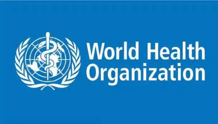 WHO Experts Team: కరోనా మూలాల అణ్వేషణకు డబ్ల్యూహెచ్వో చివరి ప్రయత్నం