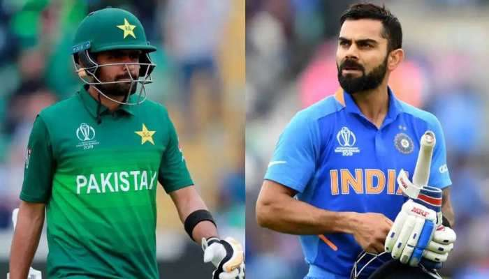 Babar Azam about Ind vs Pak match result: ఇండియాపై పాక్ విజయంపై బాబర్ ఆజం ఏమన్నాడంటే..