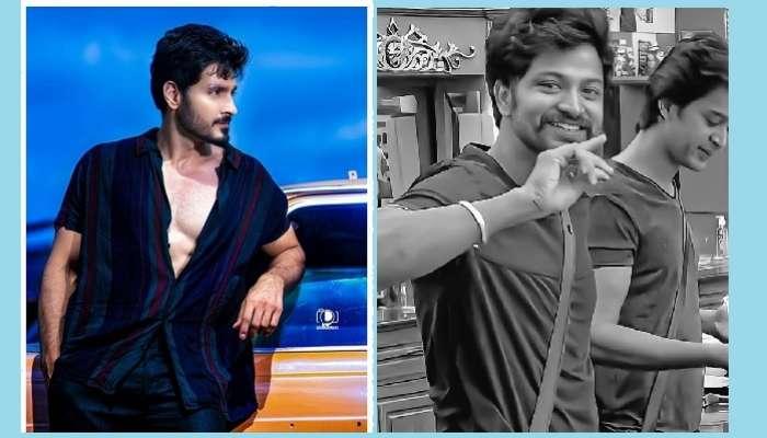 Who will be the Bigg Boss 4 Telugu winner: బిగ్ బాస్ తెలుగు 4 విన్నర్ అతడే : అలీ రెజా