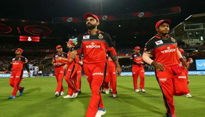IPL 2020: ఐపీఎల్ లో తొలి 10 మ్యాచులపై ఆసక్తికరమైన విషయాలివే !