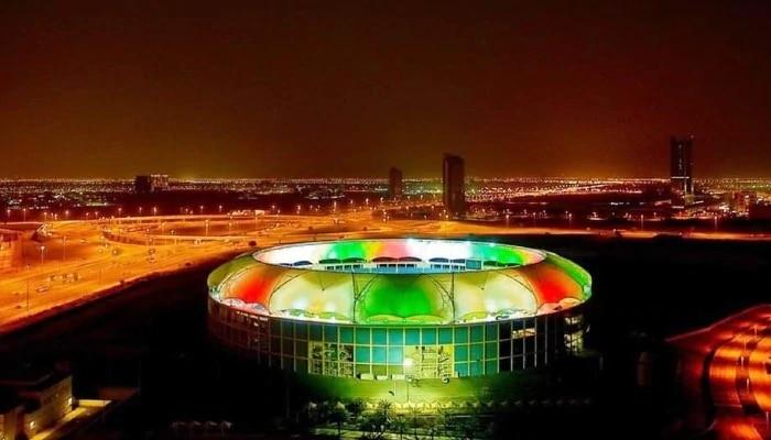 IPL 2020: నేటి నుంచి ఐపిఎల్ షురూ.. మెగా లీగ్ కు సర్వం సిద్ధం