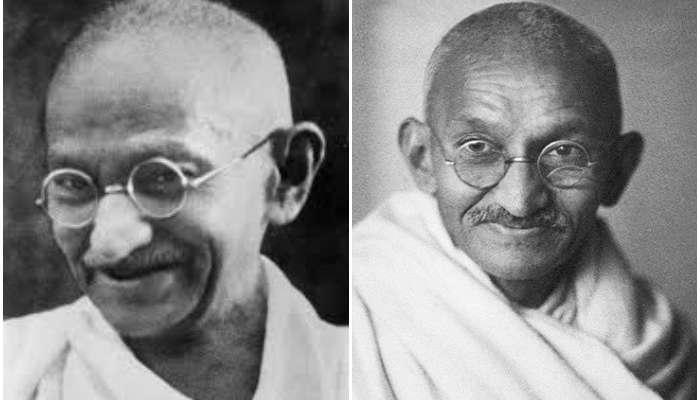 1857-1947: దేశం ఎప్పటికీ రుణపడి ఉండే స్వాతంత్ర్య సమరయోధులు