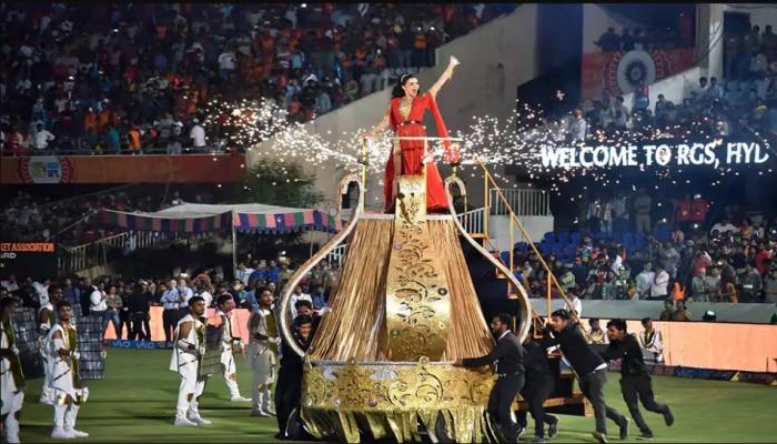 IPL 2020: ఈ ఐపీఎల్ లో మనం మిస్సయ్యే టాప్ 5 విషయాలివే